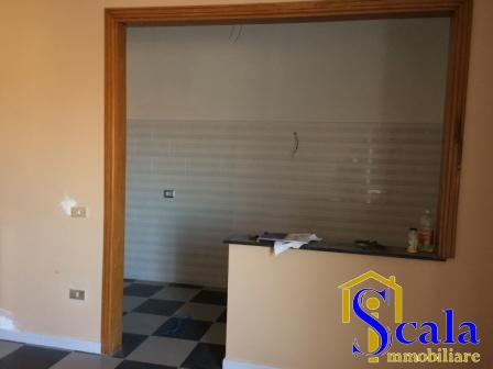 Appartamento in affitto a Macerata Campania, 4 locali, prezzo € 370 | CambioCasa.it