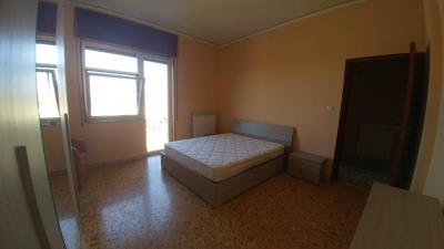 Vai alla scheda: Appartamento Affitto Capua