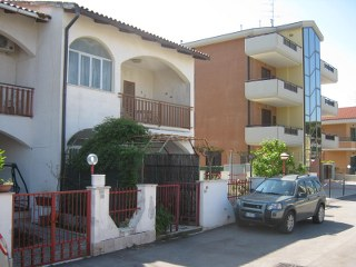 vendita villa Campomarino 8 130 M 150.000 &euro;