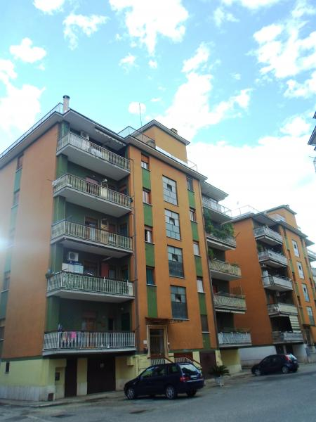 vendita Appartamento Cassino 5 90 M 199.000 &euro;