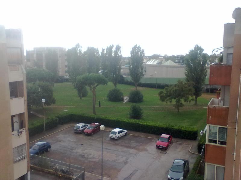 Appartamento in Vendita a Anzio: 2 locali, 55 mq