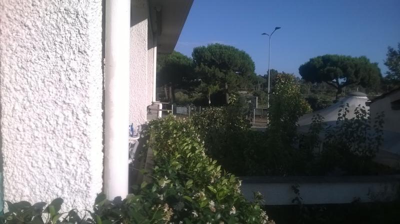 Bilocale Pomezia  10