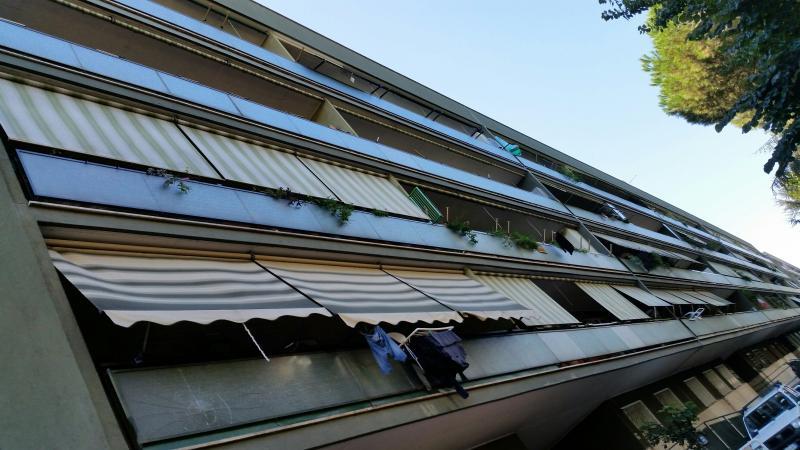 Appartamento in Vendita a Roma 17 Ciampino / Morena / Anagnina: 3 locali, 70 mq