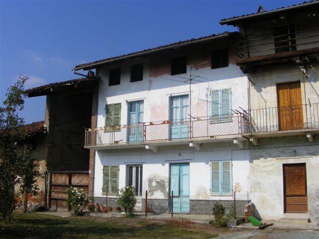 vendita villa a schiera alice castello 5 110  55.000 €