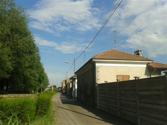 vendita casa singola san germano vercellese 4 160  98.000 €