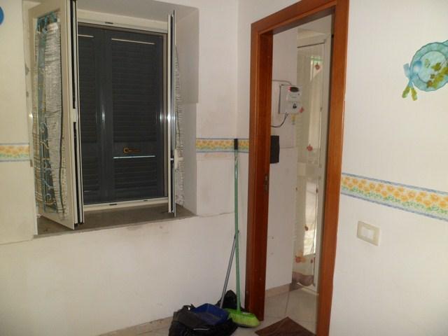 Bilocale Giugliano in Campania  9