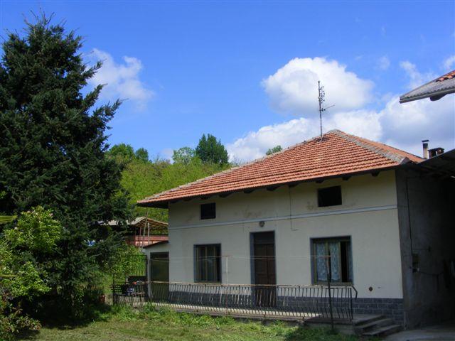 vendita casa singola moncrivello 5 130  129.000 €