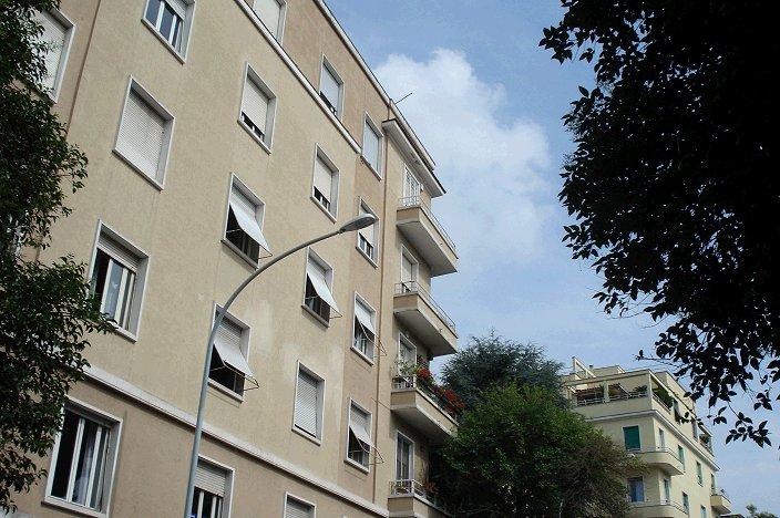 Monolocale in affitto a Roma