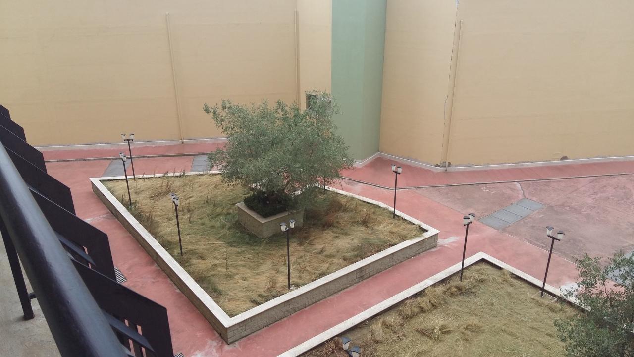 Bilocale Pomezia  8