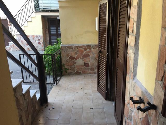 Bilocale Giugliano in Campania  6