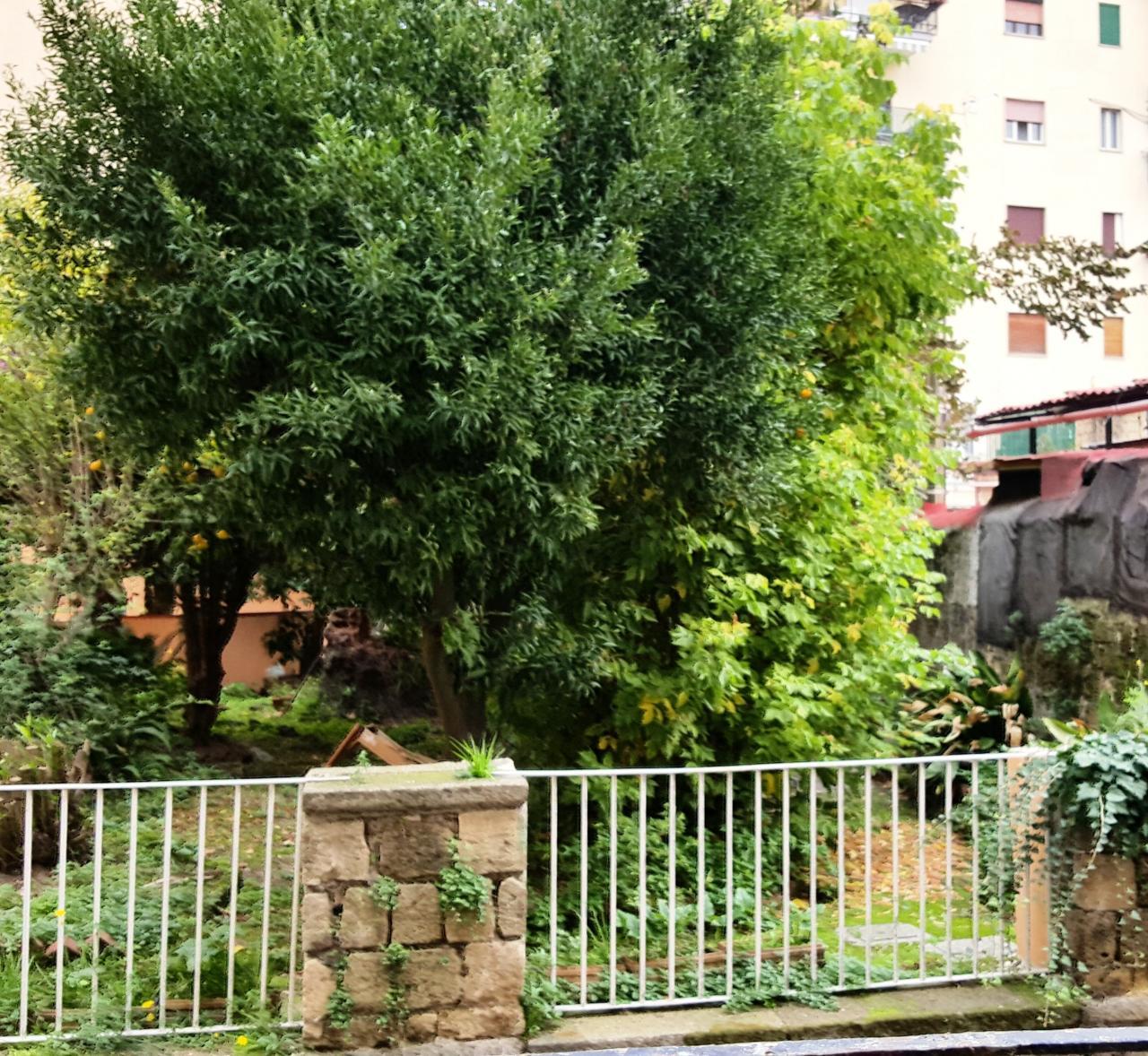 Bilocale Napoli  3