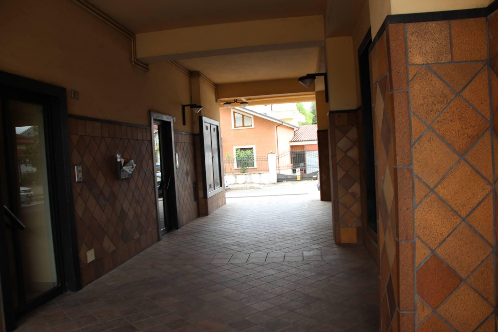 Bilocale Avezzano  2