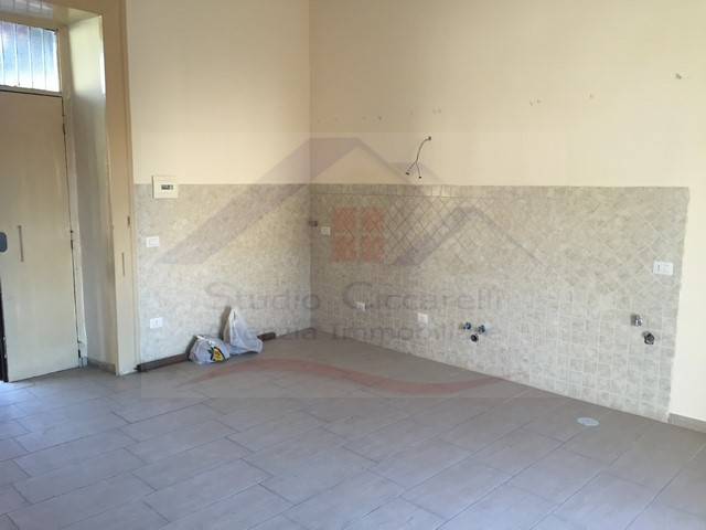 Bilocale Giugliano in Campania  1
