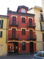 Vai alla scheda: Appartamento Vendita - Biella (BI) - Codice ITI 022-21761