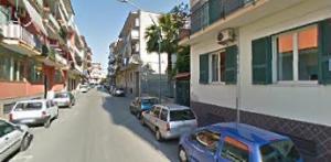 Vai alla scheda: Negozio Affitto - Melito di Napoli (NA) - Codice ITI 024-lf 56
