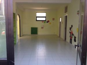 Vai alla scheda: Negozio Affitto - Benevento (BN) | CONTRADE - Codice ITI 032-AA23711