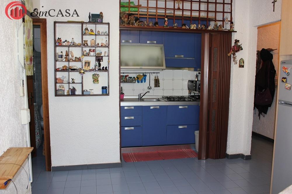 Bilocale Cerveteri Via Satrico 2