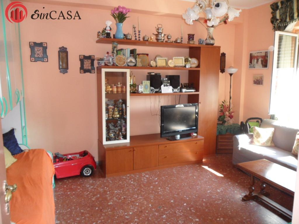Bilocale Ladispoli Via Del Mare 3