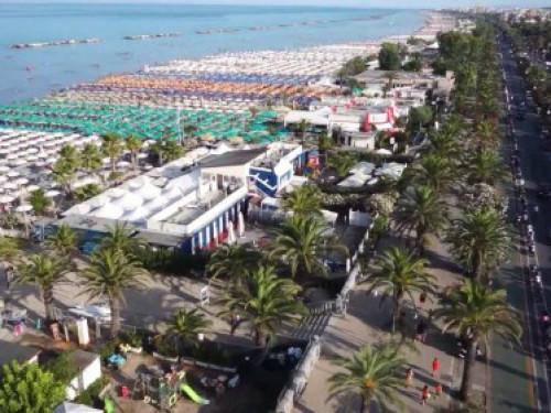 Vai alla scheda: Albergo / Hotel Vendita San Benedetto del Tronto