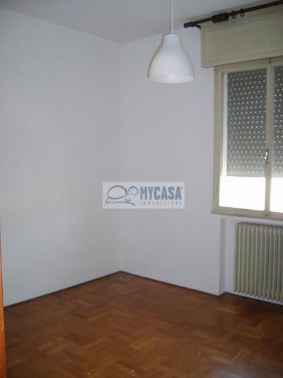 Vai alla scheda: Appartamento Vendita Padova
