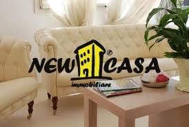 Albergo in affitto a Cesenatico, 9999 locali, zona Zona: Valverde, Trattative riservate | Cambiocasa.it