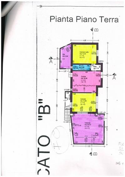 Vai alla scheda: Casa indipendente Vendita Bellaria-Igea Marina