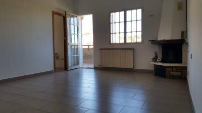 Vai alla scheda: Appartamento Vendita Pavullo nel Frignano