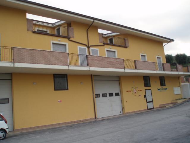 Negozio / Locale in vendita a Colonnella, 9999 locali, Trattative riservate | Cambio Casa.it
