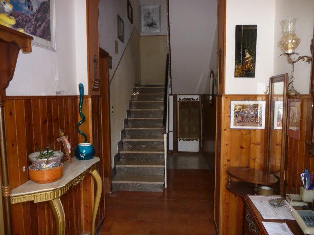 Soluzione Indipendente in vendita a San Benedetto del Tronto, 8 locali, zona Località: PortodAscoli, prezzo € 250.000 | Cambio Casa.it