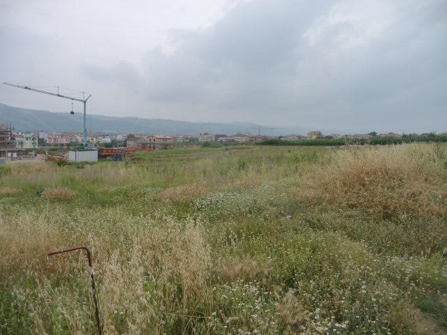 Terreno Edificabile Residenziale in vendita a Spinetoli, 9999 locali, zona Località: PagliaredelTronto, prezzo € 95.000 | Cambio Casa.it