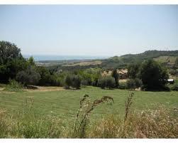 Terreno Edificabile Residenziale in vendita a Colonnella, 9999 locali, prezzo € 68.000 | Cambio Casa.it