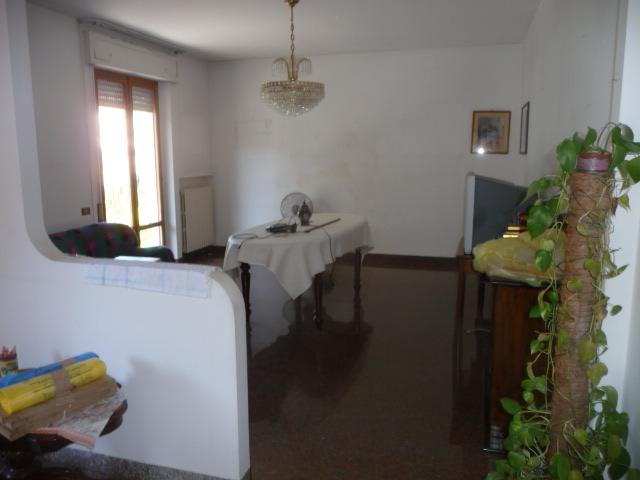 Appartamento in Vendita a Grottammare