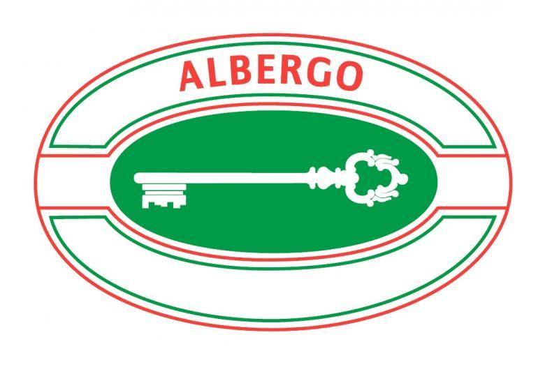 Albergo in vendita a San Benedetto del Tronto, 9999 locali, Trattative riservate | CambioCasa.it