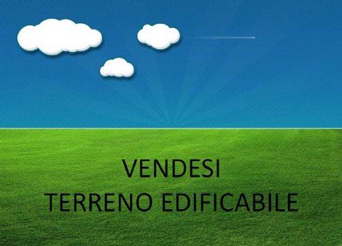 Terreno Edificabile Comm.le/Ind.le in vendita a Martinsicuro, 9999 locali, zona Località: VillaRosa, Trattative riservate | Cambio Casa.it