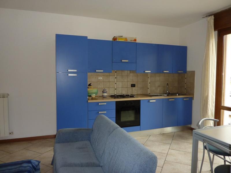 Bilocale San Benedetto del Tronto Luciani 4