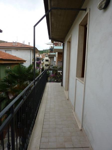 Bilocale San Benedetto del Tronto Luciani 10