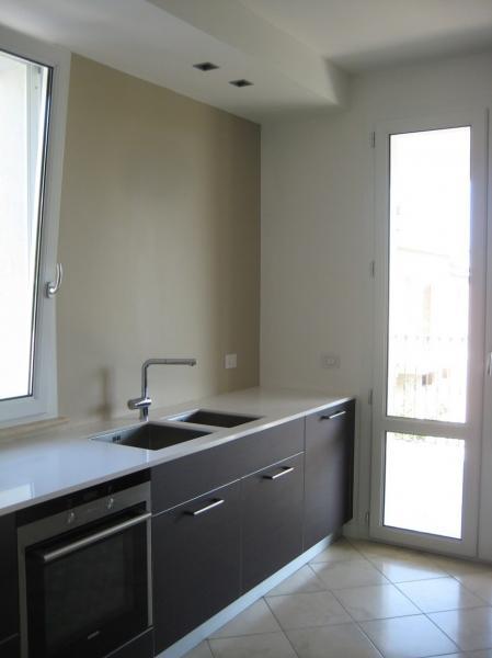 Villa in vendita a Acquaviva Picena, 6 locali, prezzo € 595.000 | CambioCasa.it