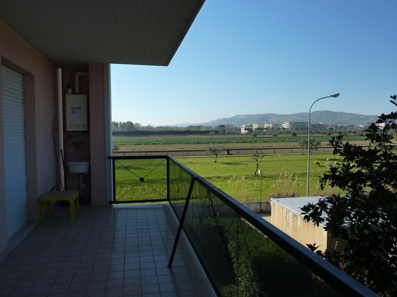Bilocale Martinsicuro Via Baracca 3