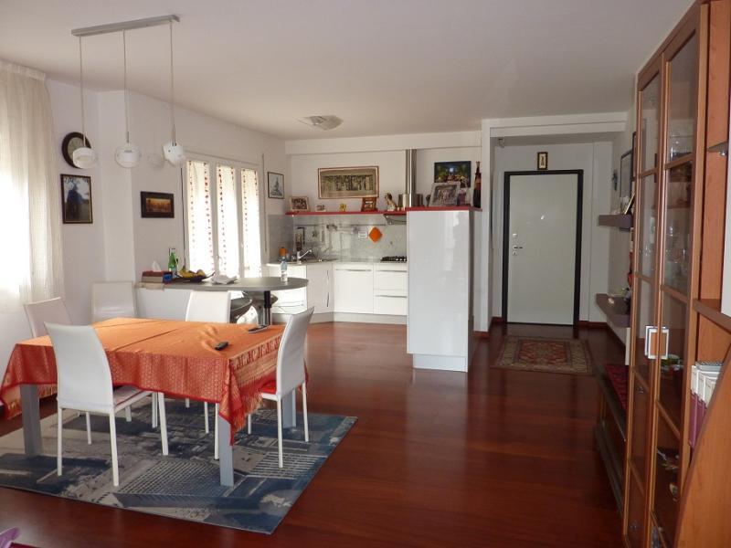 Attico / Mansarda in vendita a Grottammare, 4 locali, zona Località: RESIDENZIALE, Trattative riservate | Cambio Casa.it