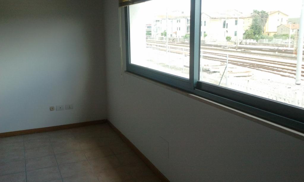 Laboratorio in vendita a San Benedetto del Tronto, 9999 locali, zona Località: PortodAscoli, prezzo € 80.000 | Cambio Casa.it