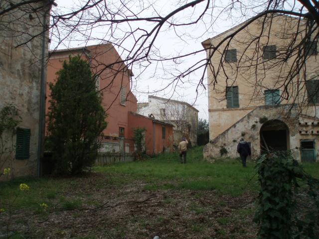 Rustico / Casale in Vendita a Castorano
