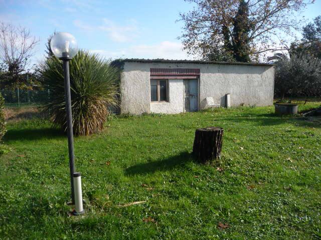 Terreno Edificabile Residenziale in vendita a Monsampolo del Tronto, 9999 locali, zona Località: STELLADIMONSANPOLO, prezzo € 45.000 | Cambio Casa.it