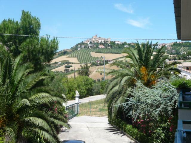 Soluzione Indipendente in vendita a Monteprandone, 12 locali, prezzo € 490.000   Cambio Casa.it