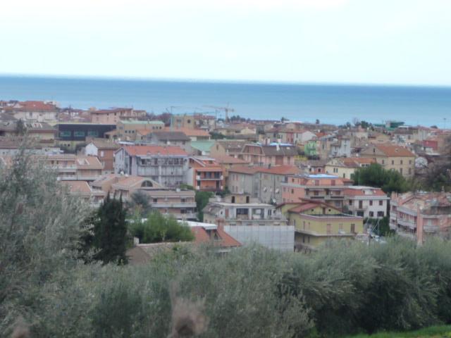 Terreno Edificabile Residenziale in vendita a San Benedetto del Tronto, 9999 locali, zona Località: RESIDENZIALE, prezzo € 360.000   Cambio Casa.it