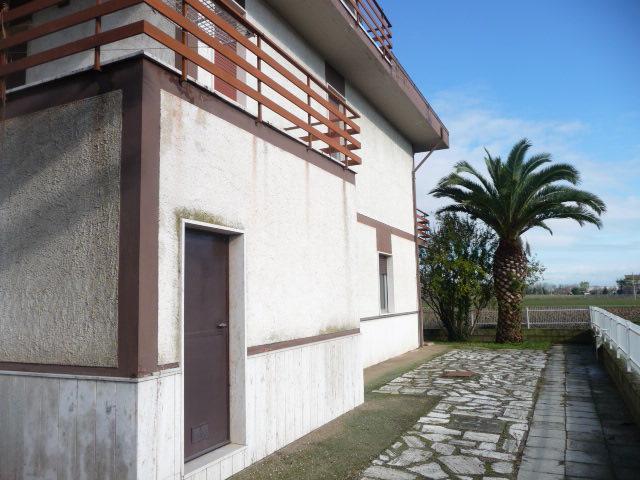 Soluzione Indipendente in vendita a Monsampolo del Tronto, 11 locali, zona Località: StelladiMonsampolo, prezzo € 270.000 | Cambio Casa.it