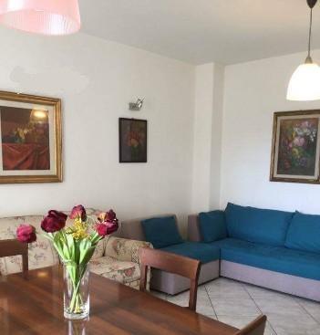Appartamento in affitto a San Benedetto del Tronto, 3 locali, zona Località: CENTRO, prezzo € 650 | CambioCasa.it