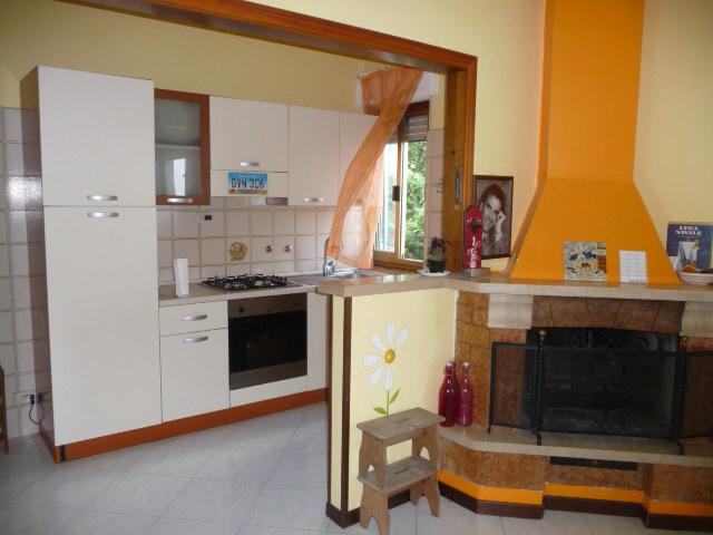 Appartamento in affitto a Monteprandone, 4 locali, prezzo € 450 | Cambio Casa.it