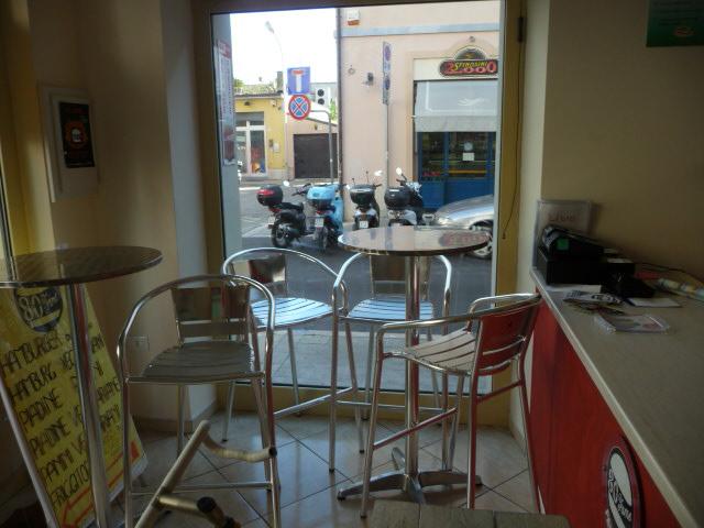 Attività / Licenza in vendita a San Benedetto del Tronto, 9999 locali, zona Località: CENTRO, prezzo € 15.000 | Cambio Casa.it
