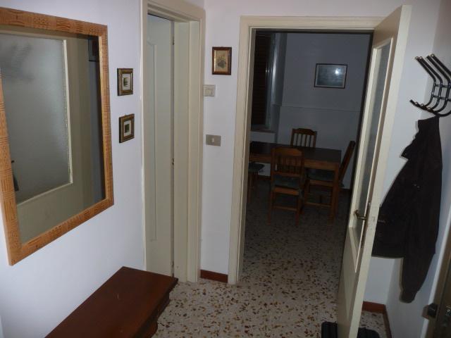 Bilocale Colonnella Via D'annunzio 5