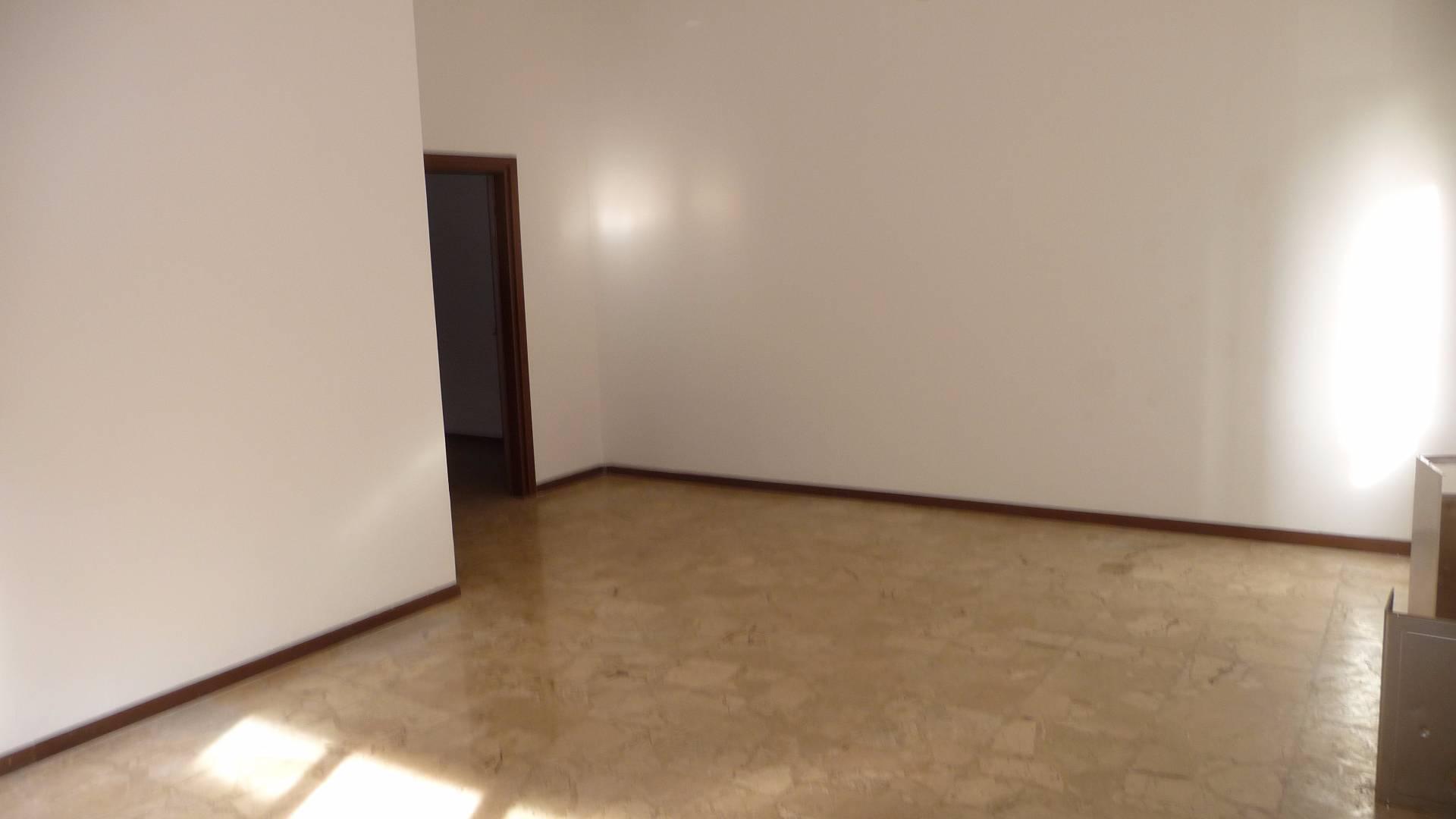 Appartamento in affitto a San Benedetto del Tronto, 3 locali, zona Località: PortodAscoli, prezzo € 450 | CambioCasa.it